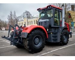Трактор Кировец К 525 Премиум